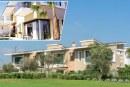 Palmeraie Luxury Living: Un nouveau concept de showroom pour California Golf Resort