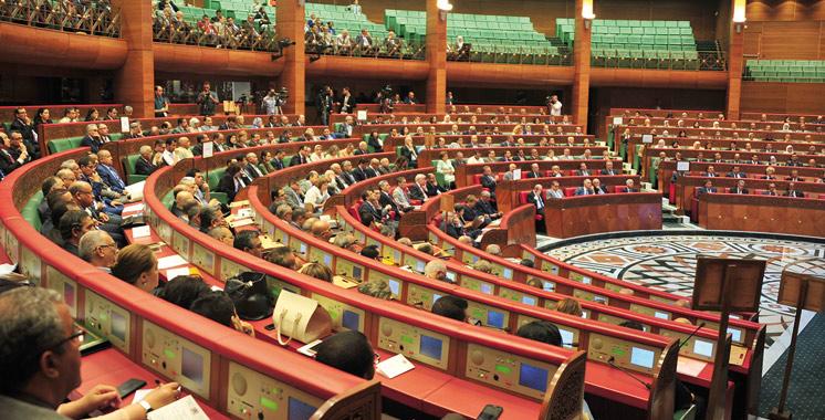 PLF :  Les biens de l'Etat désormais saisissables !