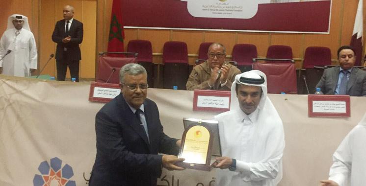 Partenariat Maroc-Qatar: 4 milliards de dirhams pour des projets de développement dans la région de Marrakech