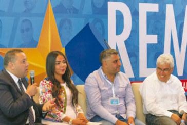 Consécration: 88 entrepreneurs honorés par Réseau Entreprendre Maroc