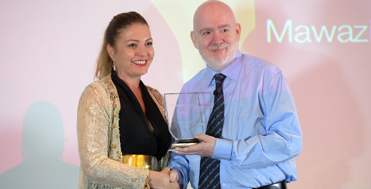 Sabre Awards Africa : l'agence PR Media remporte cinq titres