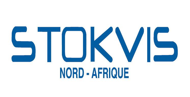 Stokvis Nord Afrique renouvelle le programme de rachat de ses  propres actions