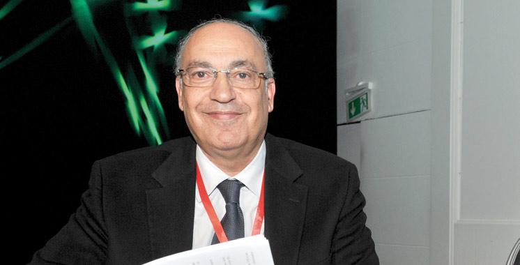 Youssef Ibn Mansour: «Le marché est plus favorable maintenant pour l'offre»