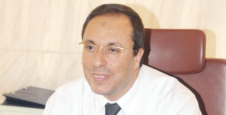 Covid-19 : Confiné à domicile, Abdelkader Amara rassure sur son état de santé