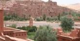 Le colloque du patrimoine immatériel à Erfoud : Découverte de la richesse et de la diversité du patrimoine culturel