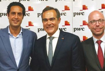 Expansion en Afrique: Le directeur financier au cœur du business