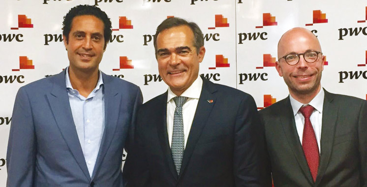 expansion en afrique le directeur financier au cœur du business aujourd hui le maroc