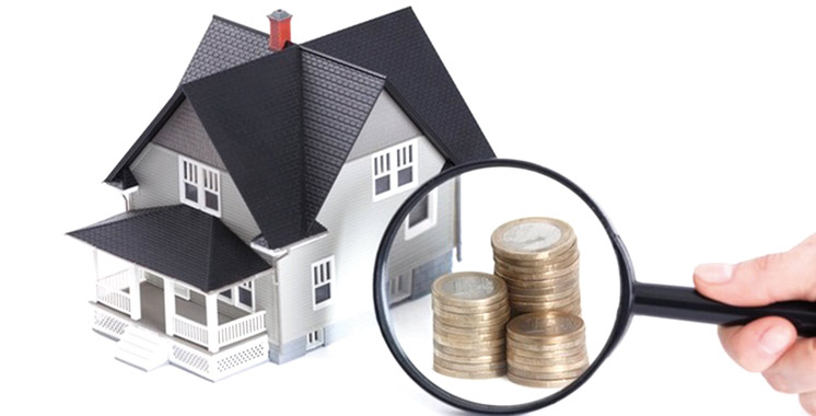 La capacité de financement d'un bien immobilier sous la loupe