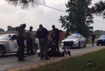 USA: Huit morts dans une fusillade au Mississippi