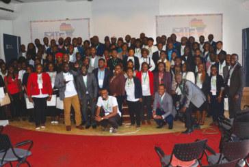 Diaspora africaine: Bon cru pour Mifa 2017