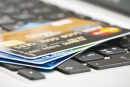 Pirater un compte bancaire via SMS est désormais possible !