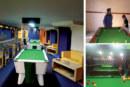 Les salles de jeux, une passion qui n'a pas pris une ride