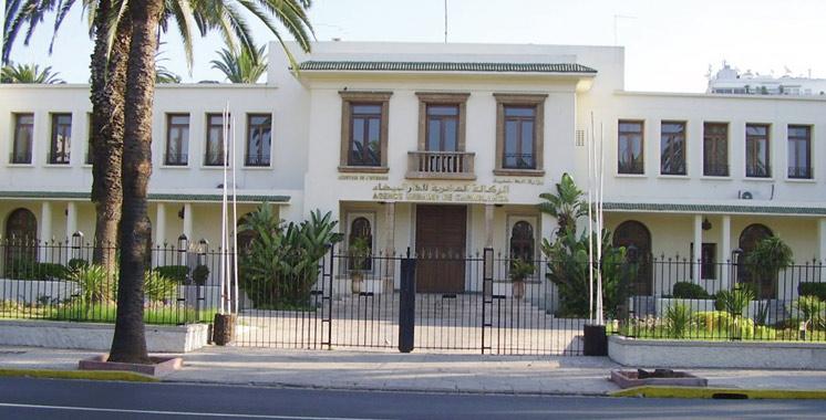 Agence urbaine de Casablanca : Une étude pour la sauvegarde du patrimoine casablancais