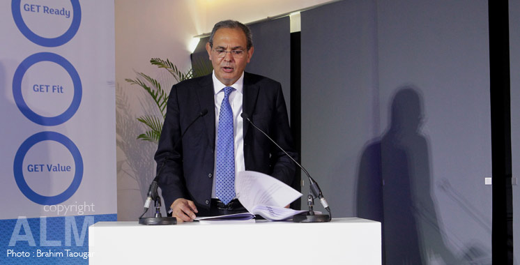 Elite Maroc : 11 nouvelles entreprises marocaines y adhèrent