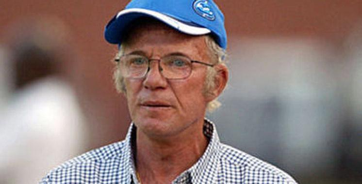 L'ancien entraîneur des Mimosas, Oscar Fullone décédé à 78 ans — Football