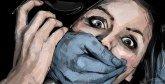 Marrakech : Trois hommes arrêtés pour avoir séquestré et violé collectivement 3 filles