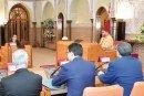 Al-Hoceima : Ces projets qui piétinent