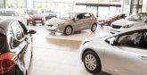 Le détail des 26 investissements industriels dans le secteur de l'automobile