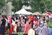 Aïd Al Fitr : Le rituel de trois familles marocaines résidant à l'étranger