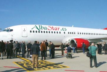 Tanger : Ouverture officielle d'une liaison aérienne avec Palma de Majorque