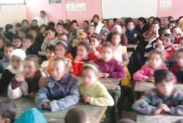 La Cour des comptes : Certaines écoles ne disposent pas de conditions élémentaires de scolarisation