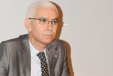 El Hassan Lemallem: «Depuis sa création, l'ESI a mis sur le marché  40 promotions avec des profils très recherchés»