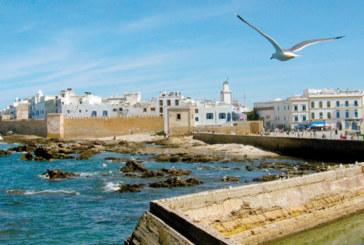 Tourisme: La destination Essaouira cartonne