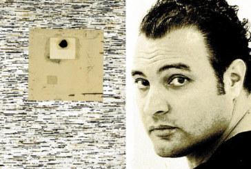 «Jardins secrets» à la galerie So Art à Casablanca: Voyage dans l'univers de Hakim Ghazali