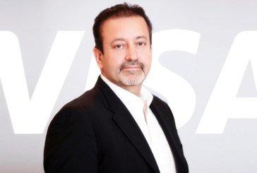 Lancement du concours Visa Everywhere Initiative dans la région Mena