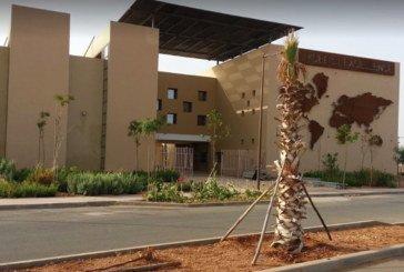 Concours des grandes écoles françaises : La bonne note des élèves du Lycée d'Excellence de Benguerir