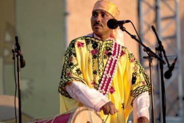 Festival Gnaoua musiques du monde : Du Maracatu et du Karakatu en ouverture