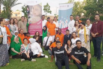 Mécénat : Mövenpick Mansour Eddahbi et Jood généreux à l'égard des démunis