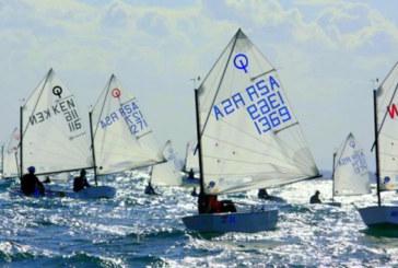 M'diq abrite la 14ème édition de la Semaine nautique internationale