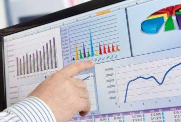 61ème congrès mondial de la statistique : Adopter de nouvelles approches
