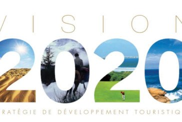 Vision 2020 : Des perspectives de relance à court terme se tracent