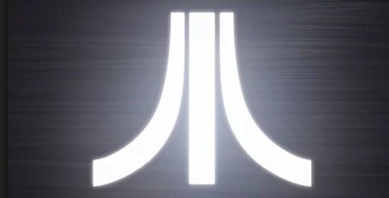 Atari serait en train  de travailler sur une nouvelle console