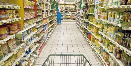 HCP : L'indice  des prix à la  consommation enregistre une baisse de 0,1% en octobre