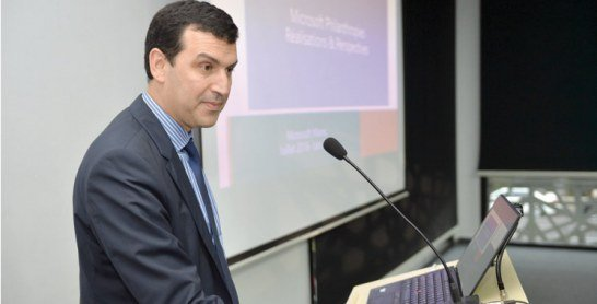 Microsoft Philanthropies présente son bilan au Maroc