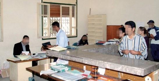 Gestion des deniers publics : Ce que prévoient les projets de décrets