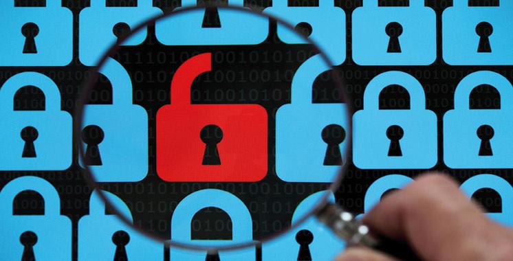 Sécurité informatique: Plus de la moitié des entreprises industrielles ont subi au moins 1 incident au cours des 12 derniers mois