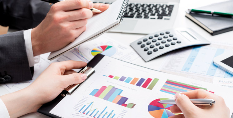 Instruments financiers à terme : Un avant-projet de loi soumis à consultation pour commentaires