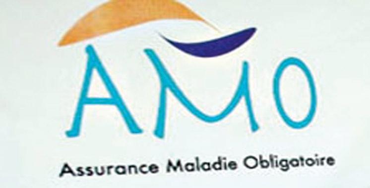Assurance-maladie : L'AMO  marocaine s'exporte bien en Afrique
