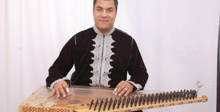 Un 1er symposium dédié à l'instrument: Pour un cadre juridique régissant l'apprentissage du qanun