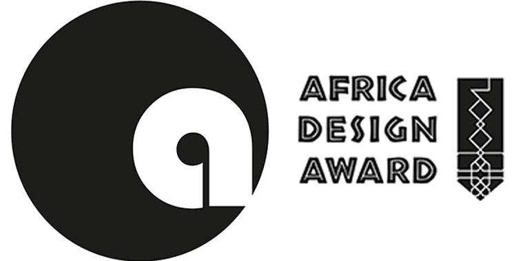 Africa Design Award de retour  pour sa 3ème édition