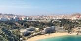 Al Hoceima : Remise de minibus pour faciliter le transport des insuffisants rénaux