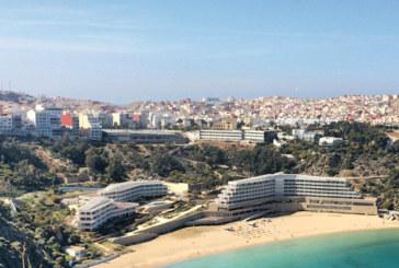 Al-Hoceima : Les appels d'offres explosent