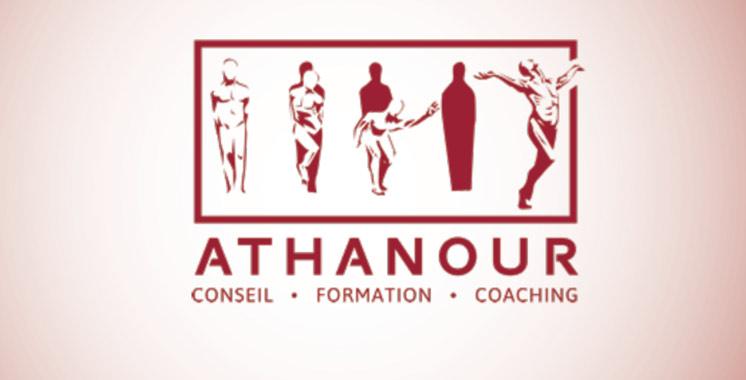 Bien-être en entreprise: Athanour scelle un partenariat  avec Wellness Management