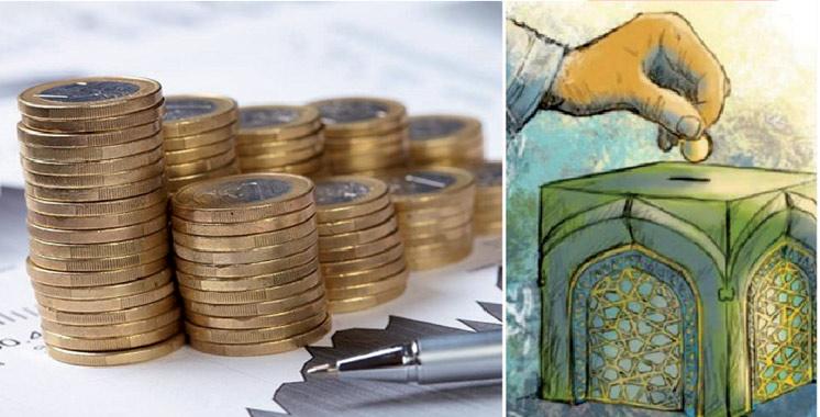 Banques  participatives : Les services  disponibles aujourd'hui