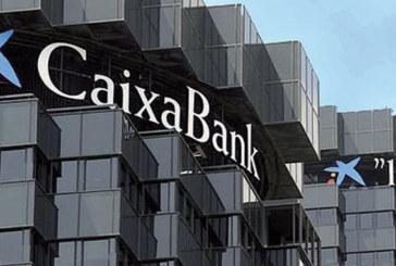 Une nouvelle succursale de la CaixaBank à Agadir