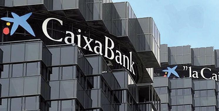 Développement sur le continent africain : CaixaBank y consacre un guide pratique